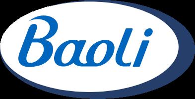 بائولی